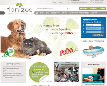 kanizoo-lifestyle-chiens-et-chats