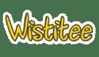 logo Wistitee Belgique